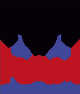 We Are Ram Construction Logo