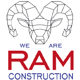 We-Are-Ram-Fav-Icon
