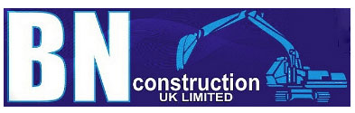 We Are Ram Construction BN Construction
