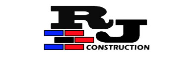 We Are Ram Construction RJ Construction