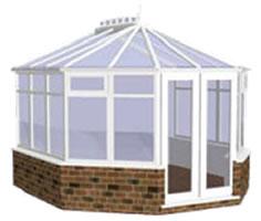 conservatory7