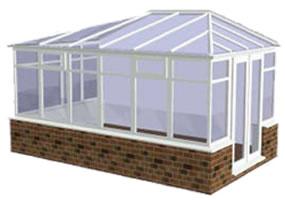 conservatory8