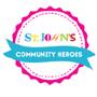 community heros