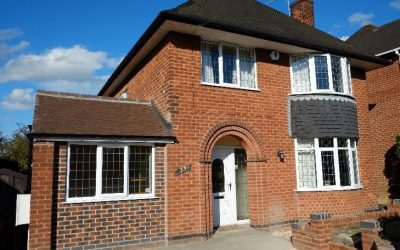 Small House Extension Ideas – 6 Value Boosting Tips
