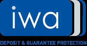 IWA Membership